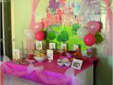 Princess Decoration Ideas for Birthday Disney Princess Birthday Party Ideas Food Decorations