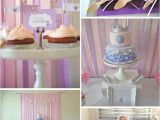 Princess Decoration Ideas for Birthday Kara 39 S Party Ideas Princess Party with Lots Of Really