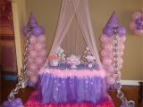 Princess Decoration Ideas for Birthday Princess Cattle Princess Party Pinterest Cattle