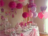 Princess Decoration Ideas for Birthday Princess Decoration Princess Ana sophia 39 S 1st Birthday