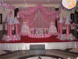 Princess Decoration Ideas for Birthday Princess Party Decorating Ideas Party Ideas Amusing