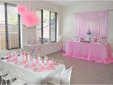 Princess Decoration Ideas for Birthday Princess Party Via Kara 39 S Party Ideas Decorations Cake