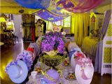 Princess Jasmine Birthday Decorations 17 Best Images About Princess Jasmine Party On Pinterest