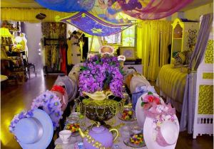 Princess Jasmine Birthday Decorations 17 Best Images About Party On Pinterest