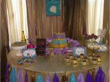 Princess Jasmine Birthday Decorations Best 25 Aladdin Birthday Party Ideas On Pinterest
