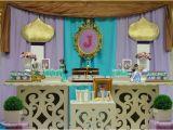 Princess Jasmine Birthday Decorations Disney Princess Birthday Party Ideas Pink Lover