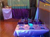 Princess Jasmine Birthday Decorations Princess Jasmine Birthday Party Ideas Photo 14 Of 24