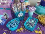 Princess Jasmine Birthday Party Decorations Best 25 Princess Jasmine Ideas On Pinterest Jasmine