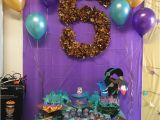 Princess Jasmine Birthday Party Decorations Best 25 Princess Jasmine Party Ideas On Pinterest