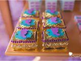 Princess Jasmine Birthday Party Decorations Kara 39 S Party Ideas Colorful Princess Jasmine Birthday