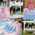 Princess themed Birthday Party Decorations Kara 39 S Party Ideas Disney Princess Cinderella Girl 1st
