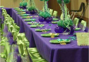 Princess Tiana Birthday Decorations Free Printable Invitation Template