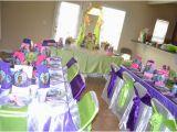 Princess Tiana Birthday Decorations Princess Tiana Party Ideas Car Interior Design