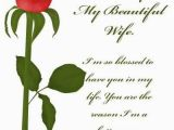 Print A Birthday Card for Wife Birthday Wishes for Wife Page 39 Nicewishes Com