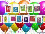 Print at Home Happy Birthday Banner Pin by Lashawnda Davis On Shawn 39 S 5th Birthday Party
