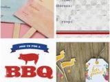 Print Birthday Invitations at Walmart Bbq Invitations Wording Samples Retirement Party