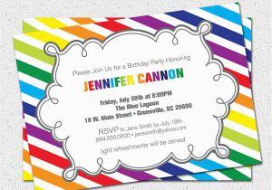 Print Birthday Invitations at Walmart Birthday Invitations John Deere Farm Birthday