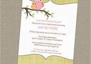Print Birthday Invitations at Walmart Hallmark Invitation Minnie Mouse Baby Shower