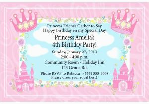 Print Birthday Invitations at Walmart Moana Birthday Invitations Walmart Lijicinu C90aaff9eba6