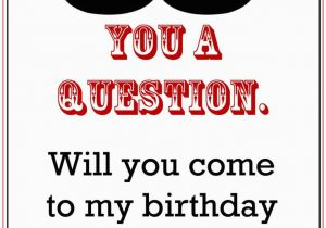 Print Yourself Birthday Invitations Mustache Party Invitation Boy 39 S Birthday Invitation