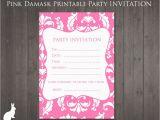 Printable 13th Birthday Invitations 13th Birthday Invitations Templates Templates Resume