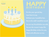 Printable Adult Birthday Cards Adult Ecards Ecards for Free
