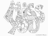 Printable Adult Birthday Cards Coloring On Pinterest Coloring Pages Printable Coloring