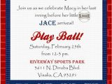 Printable Baseball Ticket Birthday Invitations Baseball Ticket Shower Baseball Ticket Birthday