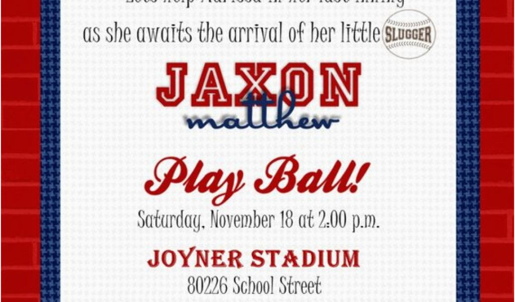 Download By SizeHandphone Tablet Desktop Original Size Back To Printable Baseball Ticket Birthday Invitations