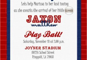 image regarding Free Printable Baseball Birthday Invitations known as Printable Baseball Ticket Birthday Invites Baseball