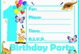 Printable Birthday Card Invitations Birthday Invitation Birthday Invitation Card Template