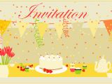 Printable Birthday Card Invitations Printable Birthday Cards Printable Invitation Cards