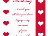 Printable Birthday Cards for Husband 7 Best Images Of Free Printable Happy Birthday Husband