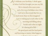 Printable Birthday Cards for Husband Printable Christian Birthday Cards for Husband for My