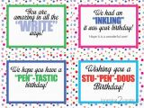 Printable Birthday Cards for Sister Online Free 103 Best Printables Images On Pinterest Free Printable