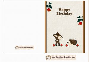 Printable Birthday Cards For Sister Online Free Boss Best Happy