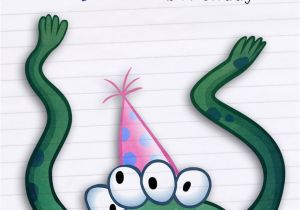 Printable Birthday Cards for Teenage Guys 17 Best Images About Preschool Birthday On Pinterest
