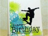 Printable Birthday Cards for Teenage Guys 344 Best Teen Cards Images On Pinterest Masculine Cards