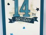 Printable Birthday Cards for Teenage Guys the Crafty Thinker Stephanie Fischer Independent
