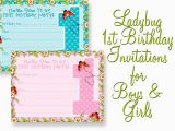 Printable Birthday Invitation Cards Printable Birthday Invitations so Pretty Invitations and