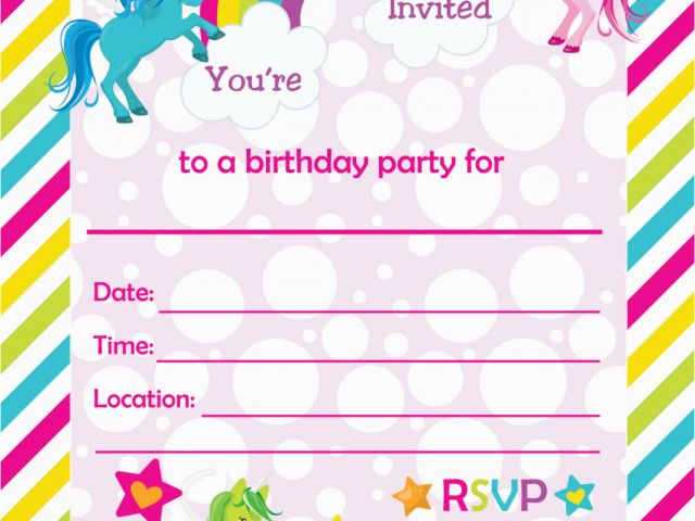 Download By SizeHandphone Tablet Desktop Original Size Back To Printable Birthday Invitations Online