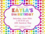 Printable Birthday Invite Birthday Invites Birthday Party Invitations Free