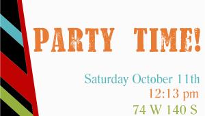 Printable Birthday Party Invitation Templates Free Printable Birthday Invitation Templates