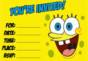 Printable Birthday Party Invitations For 12 Year Old Boy Free Boys Bagvania