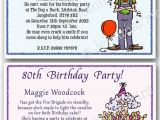 Printable Funny 70th Birthday Cards Personalised 40th 50th 60th 70th 80th 90th Funny Birthday