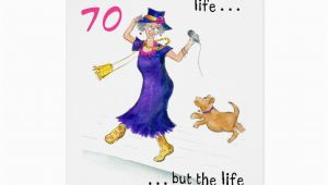 Printable Funny 70th Birthday Cards Printable 70th Birthday Cards Card Design Ideas