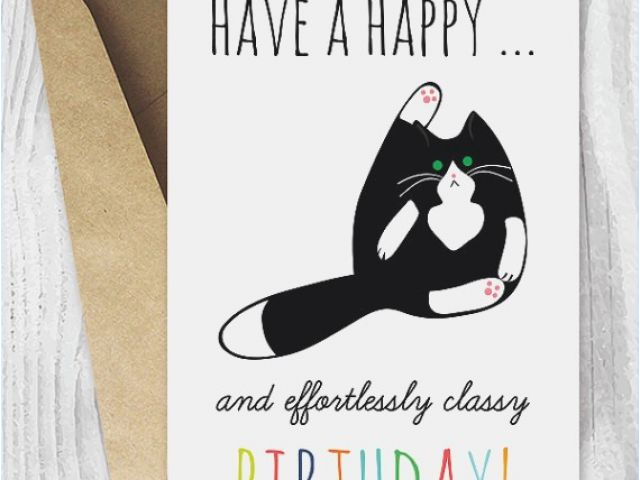 Download By SizeHandphone Tablet Desktop Original Size Back To Printable Funny 70th Birthday Cards