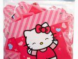 Printable Happy Birthday Banner Hello Kitty Hello Kitty 39 Sweet Gumdrop 39 Happy Birthday Banner 1ct