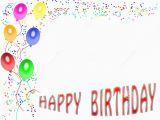 Printable Happy Birthday Cards 41 Best Cute Happy Birthday Printable Cards