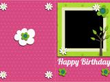 Printable Happy Birthday Cards Free Printable Birthday Cards Ideas Greeting Card Template